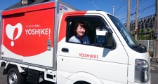 ヨシケイの食材宅配の送料は無料です